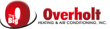Overholt Heating & Air Conditioning